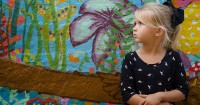8 Fakta Tentang Anak Berbohong