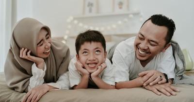 5 Cara Melatih dan Meningkatkan Inisiatif Anak