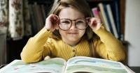 5 Hal Ini Bisa Tingkatkan Kecerdasan Si Kecil Yuk Mari Intip Ma