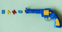 3. Apakah ada senjata api rumah