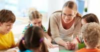 4. Aktifkan ingatan anak kenangan
