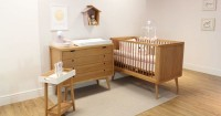 2. Keamanan baby box