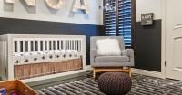 7 Kesalahan saat Memilih Tempat Tidur Bayi Bisa Membahayakan Anak