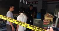 Fakta Dibalik Pembunuhan Satu Keluarga Bekasi, 2 Anak Jadi Korban