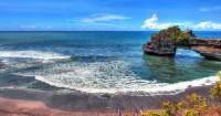 Pemerintah Australia Larang Warga ke Bali karena Japanese Encephalitis