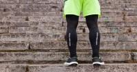 5. Pernah cedera otot
