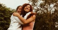 5 Cara Mengungkapkan Rasa Terima Kasih Orang Tersayang