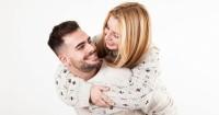 5 Rahasia Kuat Tahan Lama Tanpa Obat saat Berhubungan Seks