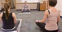 5. Mengontrol emosi agar lebih stabil