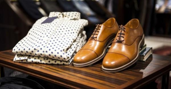 Tips Merawat Tas Sepatu Kulit agar Awet Tidak Mudah Mengelupas 1f1399b2b3