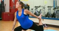 4. Membuat tubuh lebih rileks