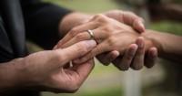 3. Ingat komitmen dibangun bersama pasangan