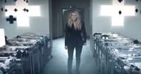 Celine Dion Luncurkan Koleksi Pakaian Anak Netral Gender