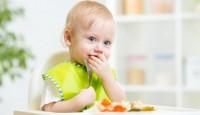 Ternyata Ini 5 Makanan Paling Buruk Bayi