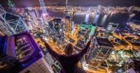 5 Experience Buat Hongkong Jadi Destinasi Seru Tahun Baru Mama