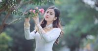 5 Fakta Manfaat Menghirup Aroma Bunga