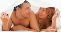 7 Tips Berhubungan Seks agar Bisa Tahan Lama