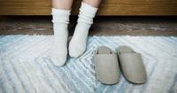 Waspadai Restless Legs Syndrome Anak Remaja Ini 7 Tandanya