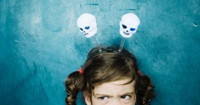 Sabar Ini 7 Cara Ampuh Menghadapi Anak 3 Tahun