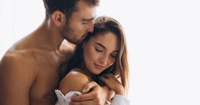 Cara Membuat Gairah Perempuan Meningkat dan Bercinta Jadi Makin Seru