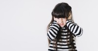 Waspada Glue Ear Sering Menyerang Anak Kenali 5 Tandanya