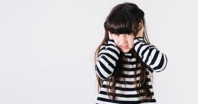 Jangan Salah, Ma Ini 5 Cara Merawat Kesehatan Telinga Anak