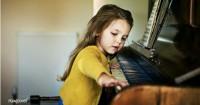 1. Meningkatkan kecerdesan otak anak