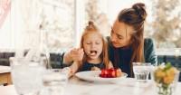 Tanpa Mama Sadari, 5 Hal Ini Bisa Membuat Anak Malu