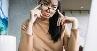 Cara Mengatasi Mata Lelah agar Wajah Terlihat Segar