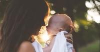 Jangan Sepelekan, Yuk Kenali Grey Syndrome Bayi