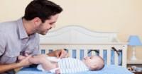 Kehidupan Orangtua Melibatkan Pasangan
