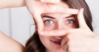 Penelitian Ukuran Pupil Mata Bisa Menunjukkan Kadar Stres Mama