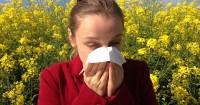 1. Infeksi virus tidak dapat disembuhkan oleh antibiotik