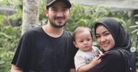 Aryani Fitriana Ungkap Kebahagiaan Hamil Anak Kedua