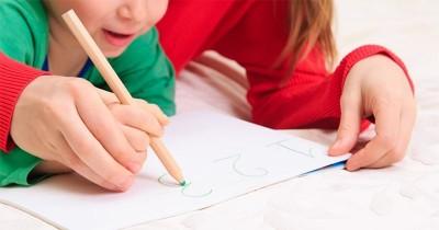 Anak Kesulitan dalam Berhitung? Hati-Hati Diskalkulia! Yuk, Atasi