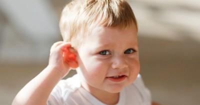 5 Fakta Mikrotia Anotia, Kelainan Bentuk Telinga Bayi