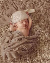 Tipe-tipe Kelainan Telinga Bayi