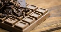 4. Xocolatophobia atau ketakutan terhadap coklat
