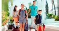 Ada 5 Tipe Keluarga Saat Long Weekend, Kamu Sekeluarga Mana