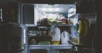5 Tips Mengatur Isi Kulkas saat Makanan Menumpuk