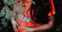 6 Kendala Biasa Dialami Ibu Hamil Menjelang Persalinan