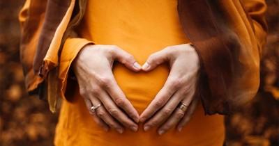 7 Kebiasaan Ini Mampu Meningkatkan Kecerdasan Bayi selama Kehamilan