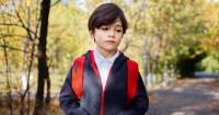 4 Dampak Terjadi Saat Kakak Diberi Tanggung Jawab Mengurus Adik