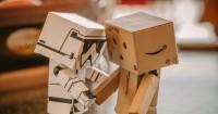 1. Robot