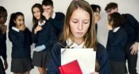 3. Kehidupan remaja memengaruhi mortalitas
