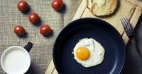 Berapa Banyak Batas Konsumsi Telur Harian Anak