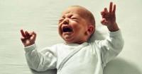 Jangan Salah Ini Perbedaan Ketika Bayi Terinfeksi Virus Bakteri