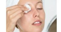 Jangan Salah Pilih, Ini 6 Rekomendasi Skincare Korea Ibu Hamil