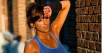 2. Berolahraga secara rutin