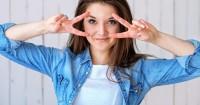 4. Bantu cerahkan kulit wajah